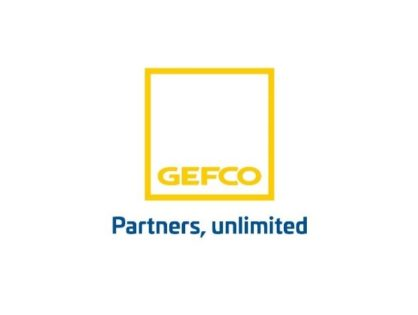 A megújult GEFCO új ambíciói