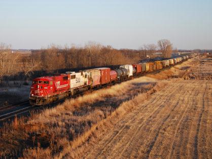 Újabb lépéssel közelebb a Budapest–Belgrád vasútvonal megépítése