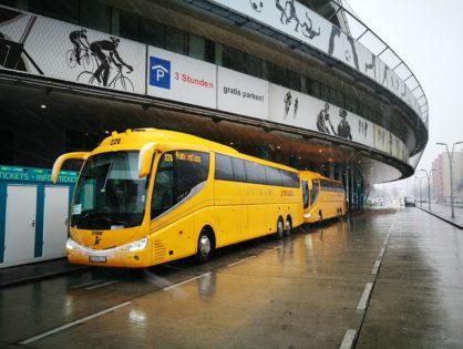 Versenyhelyzet-elemzés: Budapest–Bécs