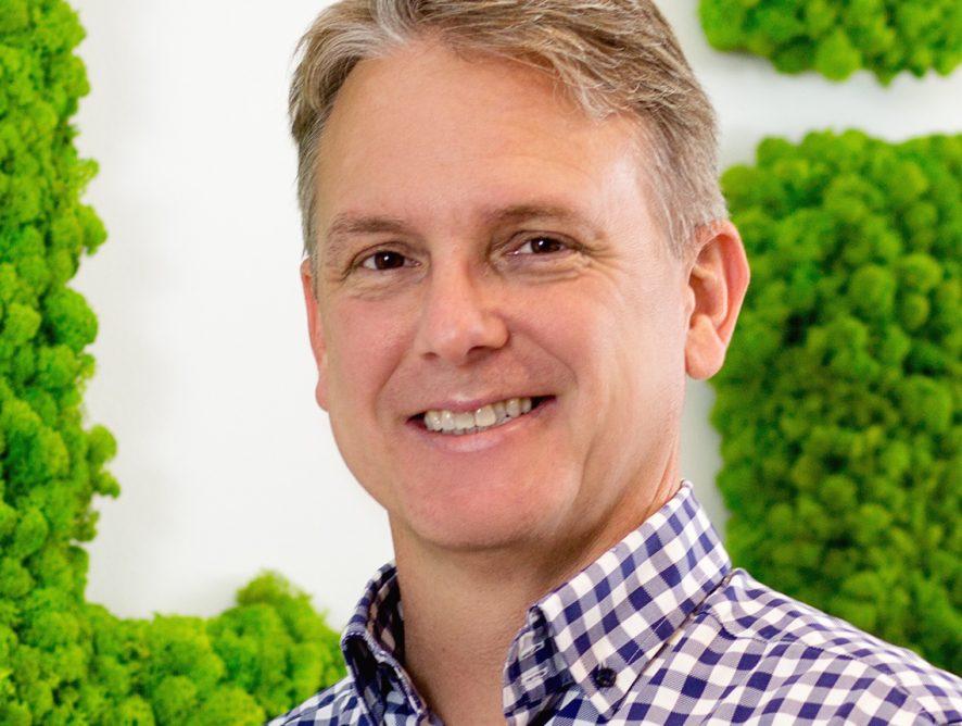 Márciusban elindul az első zöld FlixTrain