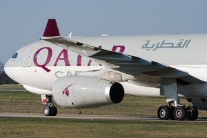Mit szállítanak a magyar cégek repülővel?