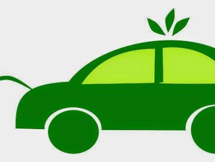 Tiszta járművek: csak a reális célkitűzések vezethetnek eredményre