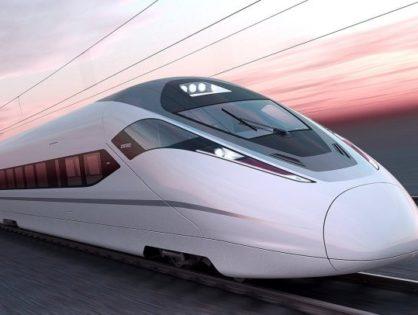 Csúszik a Budapest–Varsó vasútvonal megvalósíthatósági tanulmánya