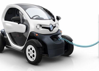 Újra jár a támogatás az e-autókra