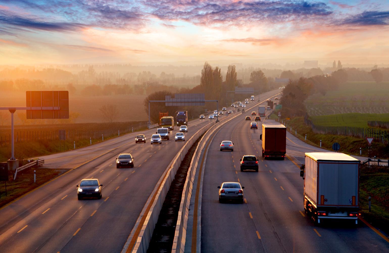 ISO 9001:2015 minősítést kapott az MSTS Tolls