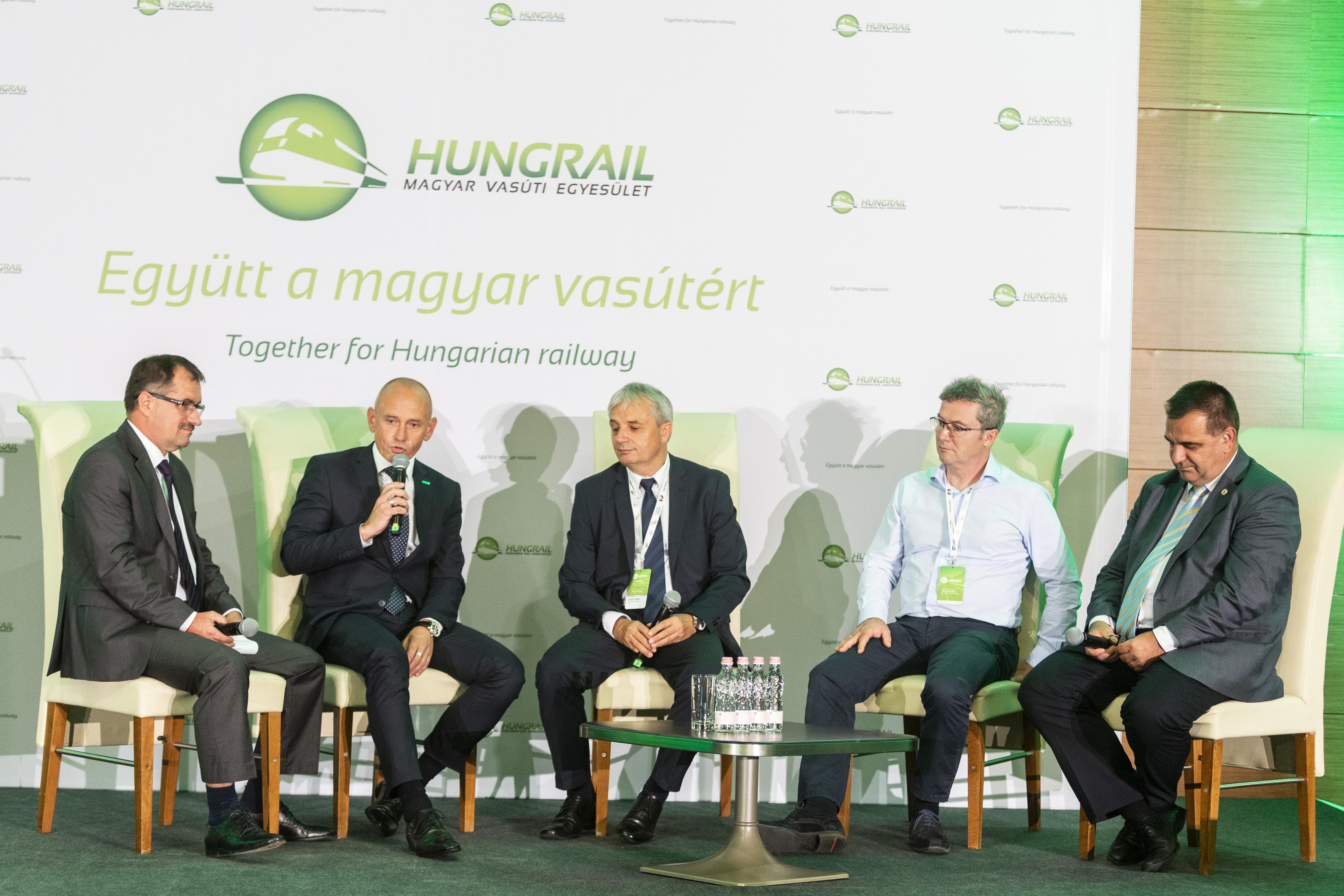 Magyarország lehetőségei a kínai vasúti alternatív szállítási útvonalak vonatkozásában