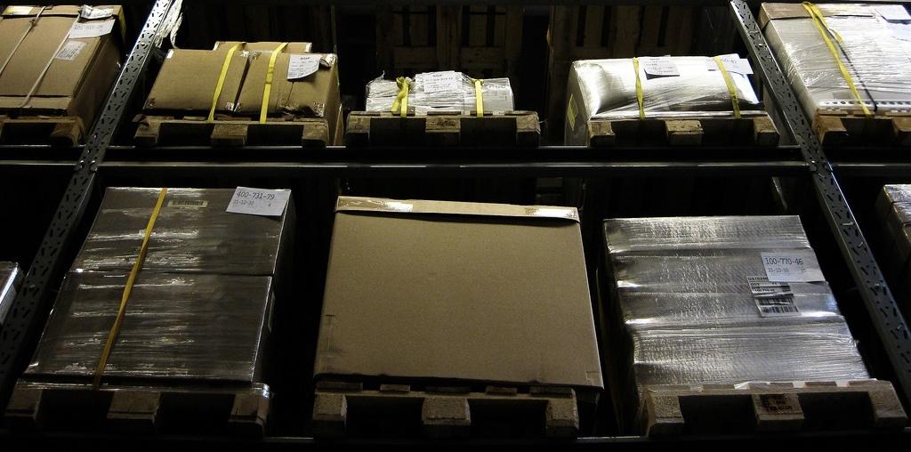 Magyar startuppal forradalmasítja logisztikaifolyamatait az IKEA