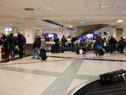 bud:plus fejlesztéseket jelentett be a Budapest Airport
