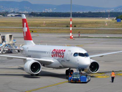 Versenyhelyzet-elemzés: Svájc kapcsolata Budapesttel