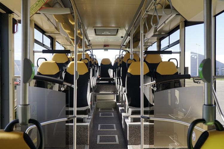 Debrecen lehet az autóbuszgyártás fellegvára