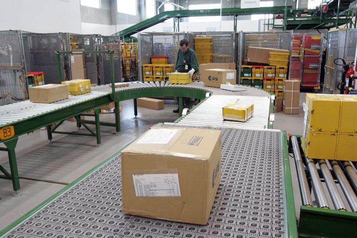 EU kontra Alibaba: százszorosára nőhet két éven belül a vámeljárások száma