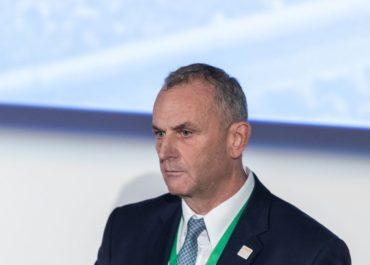"""Horváth László, a CER Hungary elnöke és tulajdonosa: """"Összeszerelő ország leszünk"""""""