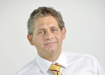 """""""Az eseti díj alapú megbízás kezd teret hódítani"""" - interjú Rezsek Zoltánnal, a DHL Globál Szállítmányozási Kft. ügyvezető igazgatójával"""