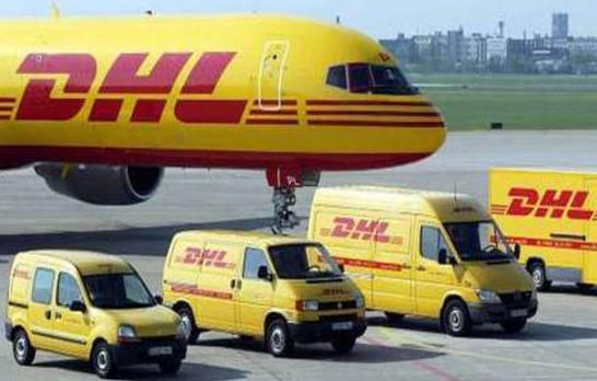 Változások a DHL Express áraiban 2020. január 1-jétől