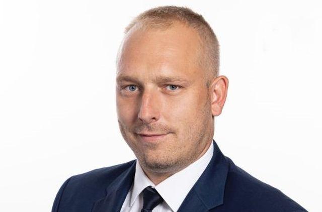 Digitalizált dokumentumkezelés és automata pozicionálórendszer – interjú Ráfel Dániellel, a METRANS Konténer Kft. operatív igazgatójával
