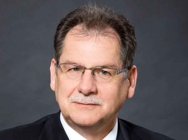 Már a következő EU-s fejlesztési ciklusra készül a Szabadkikötő – interjú Sztilkovics Szávóval, a Mahart-Szabadkikötő Zrt. vezérigazgatójával