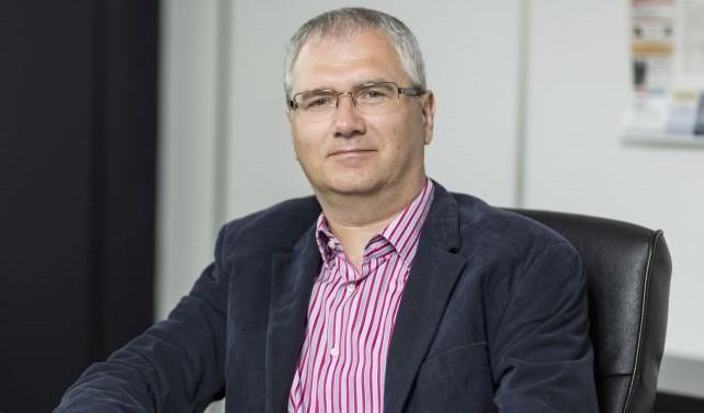 Az optimalizálás jegyében – interjú Vass Róberttel, a DKV Euro Service Hungary ügyvezető igazgatójával