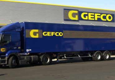 Újabb kilenc országban szállít gyógyszereket a GEFCO