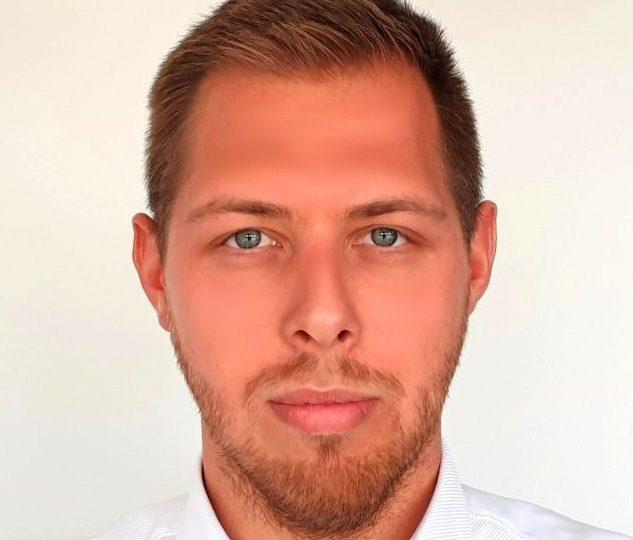 Információs elosztóközpont az ügyfélszolgálat és a végrehajtás között – interjú Kozma Péterrel, az Ekol Hungary transzport-logisztika üzletágának igazgatójával