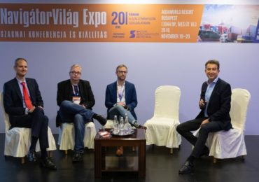 Merre tart a magyar gazdaság a globális kihívások tükrében?