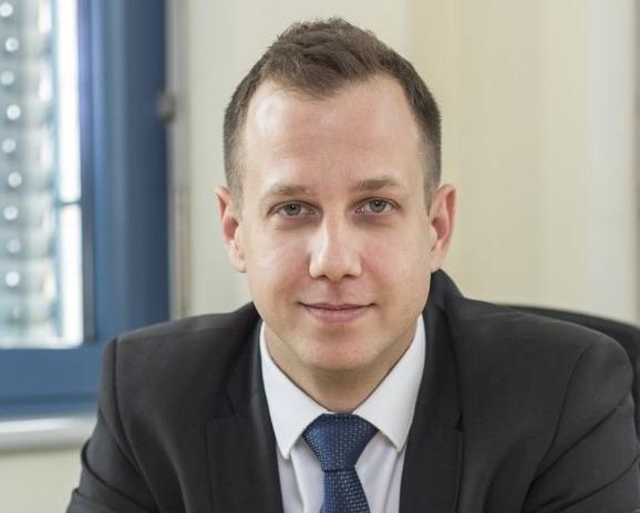 Felvette a PKP Cargo nevet az AWT Rail HU – interjú Skierniewski Bogoslavval, a PKP Cargo International HU Zrt. vezérigazgatójával