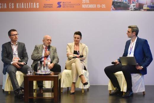 A Constantai Kikötő magyar kapcsolatai: lehetőségek tárháza