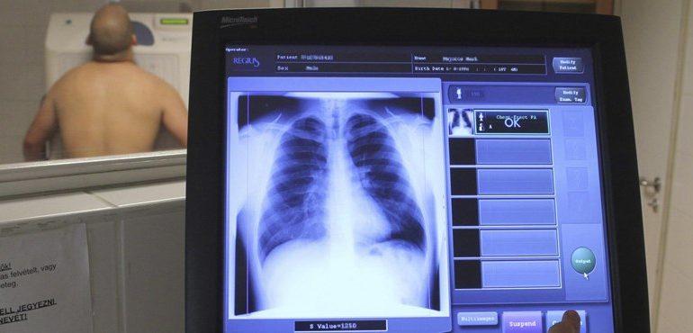 Sürgős esetek ellátása és telemedicina az InspiroMed Légzésközpont és Alvásklinikán
