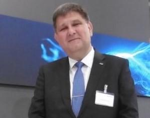 """""""A koronavírus árnyékában is zökkenőmentesen szolgáltatunk"""" – interjú Potvorszki Zoltánnal, a VTG Rail Logistics Hungaria ügyvezető igazgatójával"""
