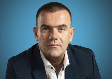Az alkalmazkodás a túlélés záloga – interjú Lajkó Ferenccel, a DigiLog Consulting alapítójával és ügyvezető igazgatójával