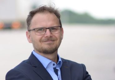 Új utakon – interjú Pekár Jánossal, a Magyar Szállítmányozók Szövetsége főtitkárával
