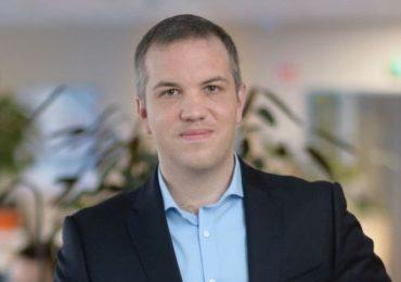 Kihívásokkal teli, izgalmas időszak előtt állunk – interjú Kovács Gáborral, az Agility Magyarország ügyvezető igazgatójával és régióvezetőjével