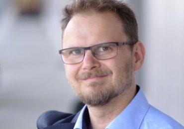 Új szolgáltatásokkal lépne piacra a Magyar Szállítmányozók Szövetségének szolgáltatócége