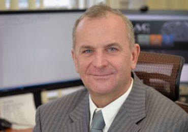 Kétmilliárdos tőkebefektetés után irány a tőzsde – interjú Horváth Lászlóval, a CER Cargo Holding igazgatóságának elnökével
