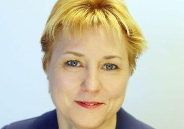 Green Eurapid: zöld termék külön felár nélkül – interjú Kovács Katalinnal, a DHL Freight gyűjtőszállítmányozásért, vámért és raktári operációért felelős vezetőjével