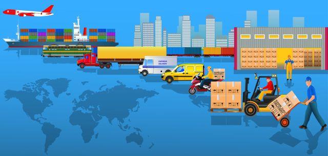 Izgalmas időszak előtt a globális gazdaság