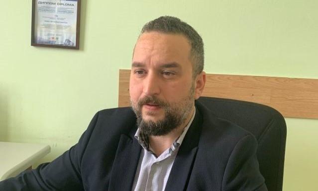 A Három Tenger kezdeményezés előnyei Magyarország számára