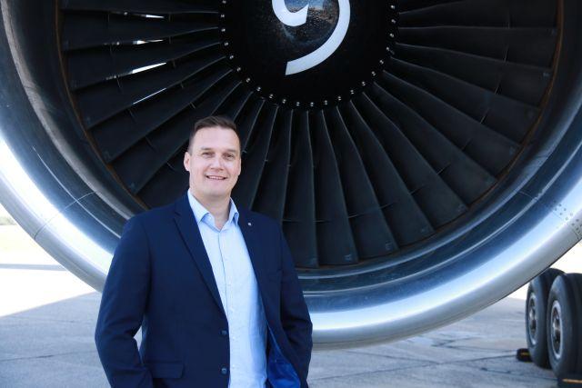 Összefogott a BUD Cargo közössége a még jobb kiszolgálásért – interjú Kossuth Józseffel, a Budapest Airport cargovezetőjével