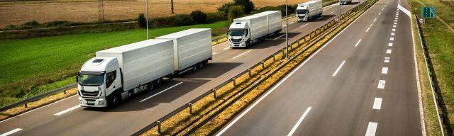 A szállítmányozói–közúti fuvarozói kapcsolatok kilátásai a túlélés reményében