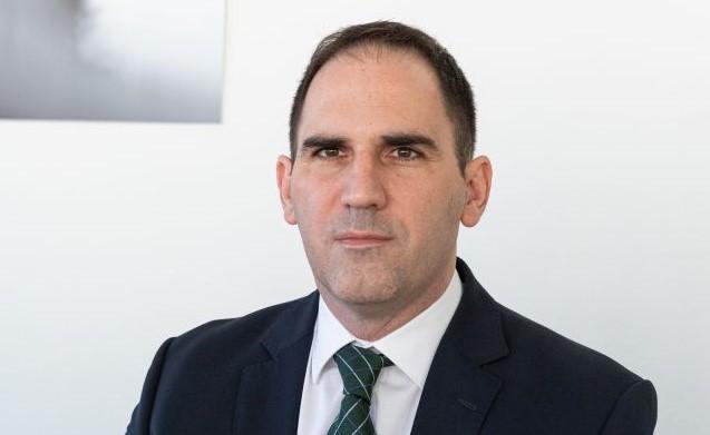 A VTG integrált megoldásaival alkalmazkodik az új piaci kihívásokhoz – interjú Juhász Péterrel, a VTG Rail Logistics Hungaria ügyvezető igazgatójával