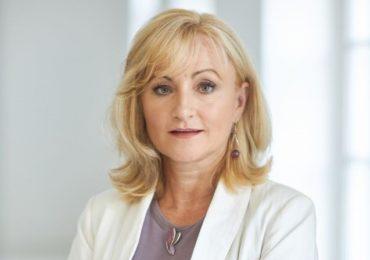 Érdemes több alternatív ellátási láncot működtetni, és hálózatként kell működni a beszállítókkal – interjú Kellner Máriával, a Béres Gyógyszergyár Zrt. ellátási lánc igazgatójával