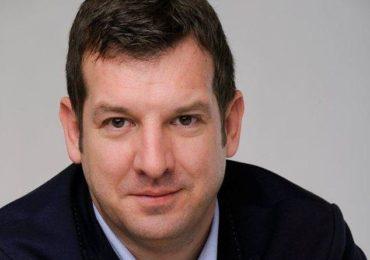 2021. április 1-jétől Papp Zoltán az MKFE főtitkára