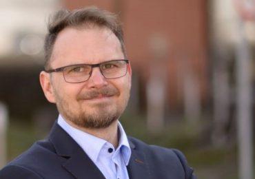 Jelentősen nőtt a szállítmányozók szerepe – interjú Pekár Jánossal, a Magyar Szállítmányozók Szövetségének főtitkárával