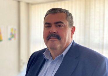 Új vezető a CER CARGO Holdingnál