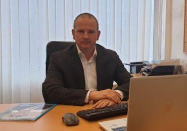 A rendkívül sokoldalú vasútspecialisták – beszélgetés Csomós Norberttel, a MÁV-REC Railway Engineering Corporation ügyvezető igazgatójával