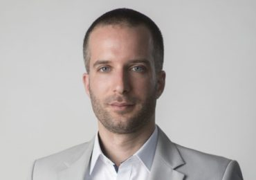 Logisztikai hálózat egységes szolgáltatási portfólióval – beszélgetés Varga Bálinttal, a Gebrüder Weiss Kft. ügyvezető igazgatójával