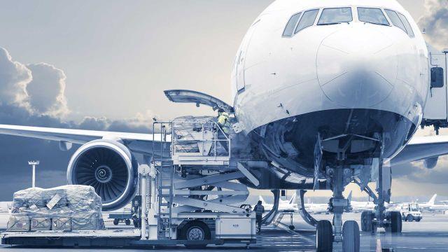 A piaci követelmények hatása a hazai air cargo közösségre