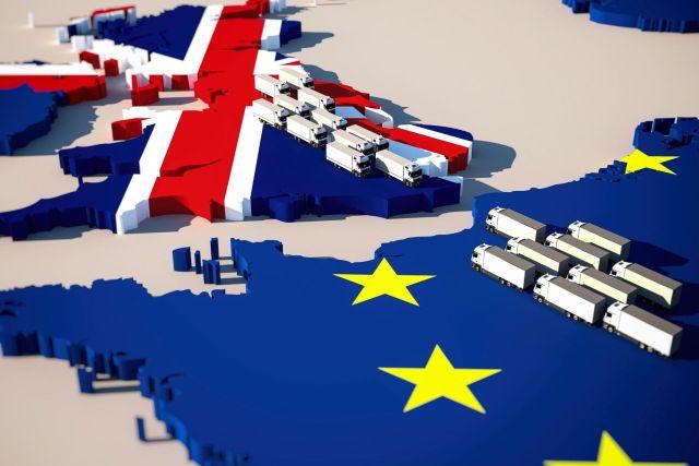Kételyek, ellentmondások, teendők Brexit után