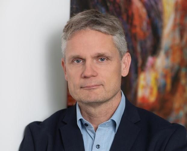 Az intermodalitásban erősít a piacvezető vasúti speditőr – beszélgetés Márta Gáborral, a Rail Cargo Logistics - Hungaria ügyvezető igazgatójával