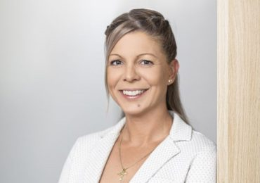 Tulajdonosváltás, trendek, tervek – interjú Zölei Nikolettel, az iData értékesítési vezetőjével